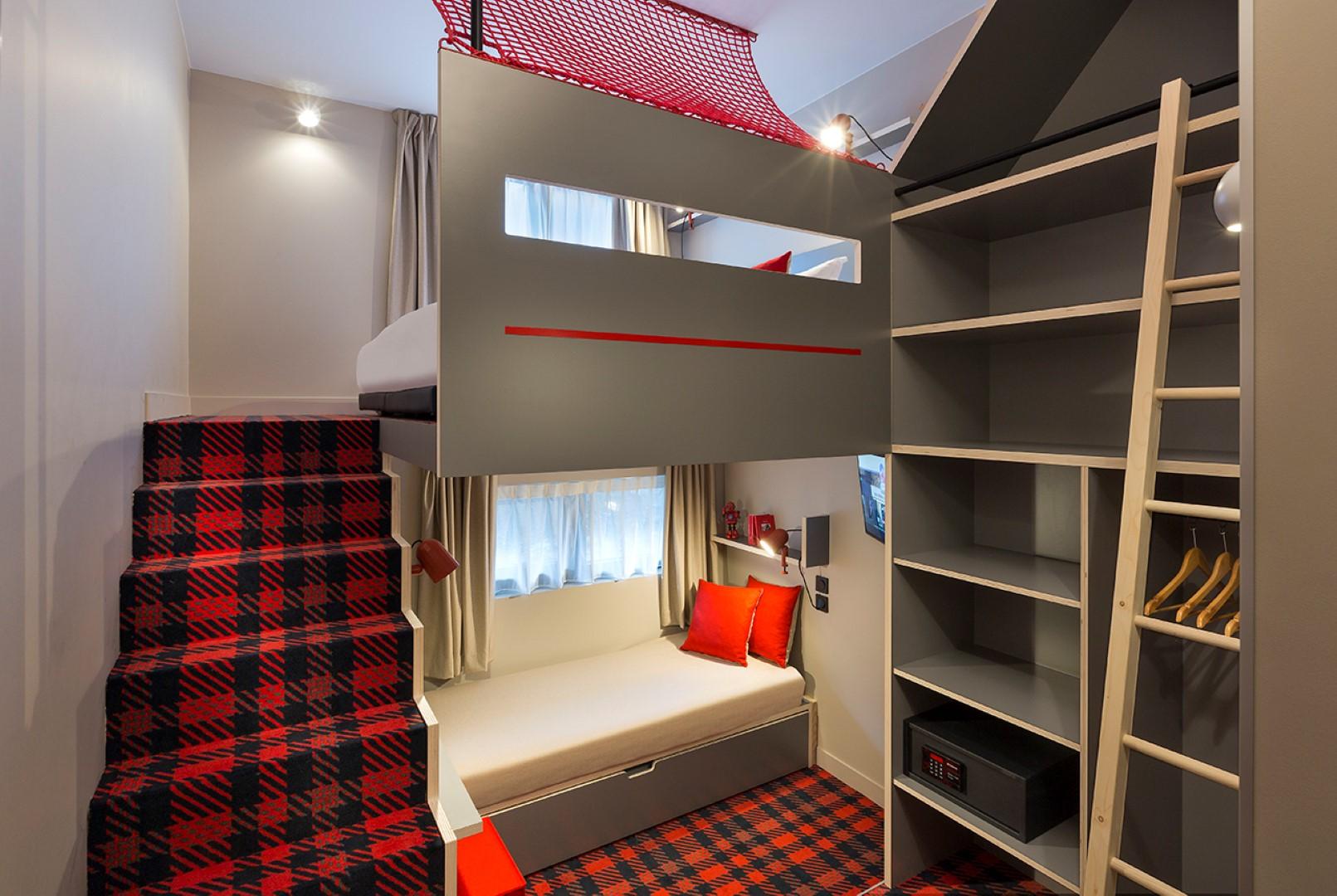 Araucaria Hotel Spa