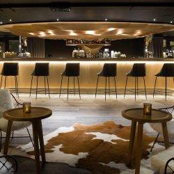 Araucaria Hotel & Spa**** - Bar