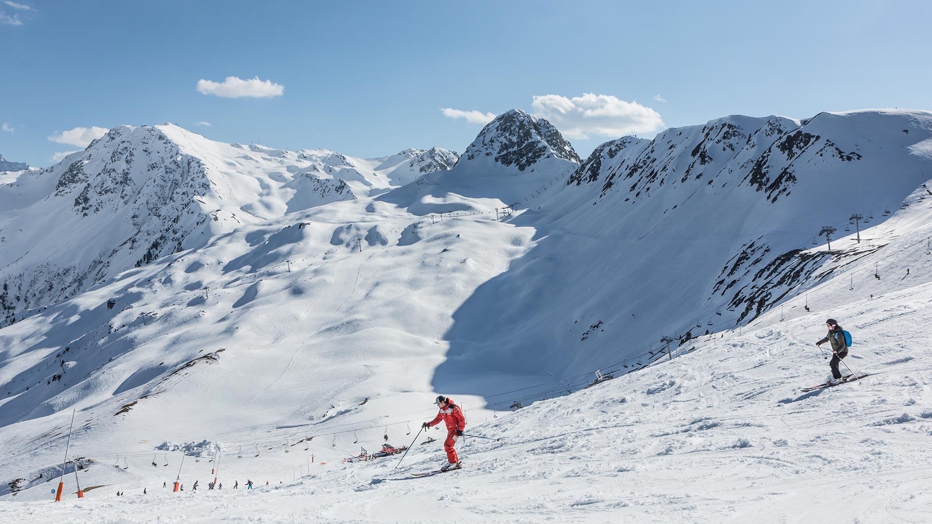Araucaria Hotel & Spa**** - Ski