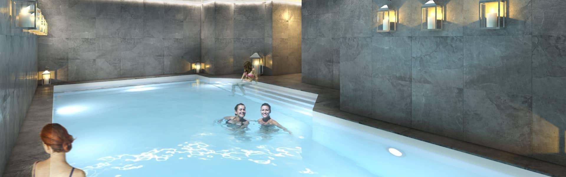 HOTEL-ARAUCARIA-SPA-SWIMMING-POOL