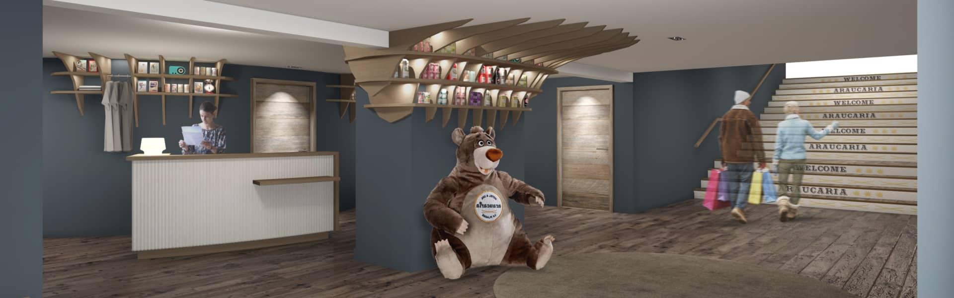HOTEL-ARAUCARIA-RECEPTION