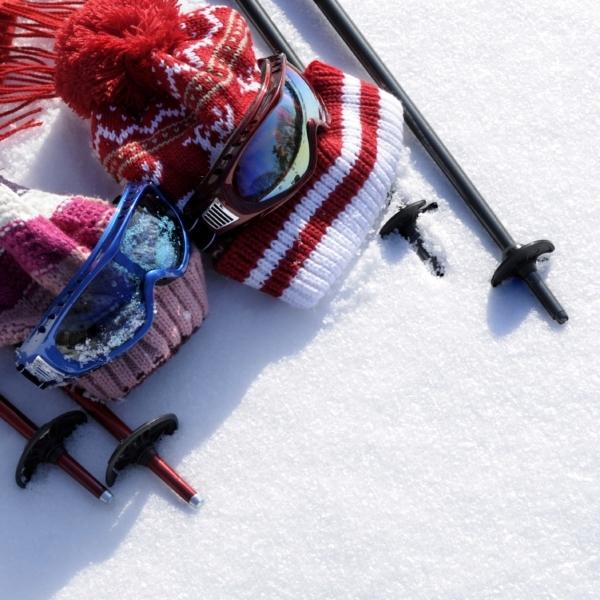 Araucaria Hotel & Spa La Plagne station de ski