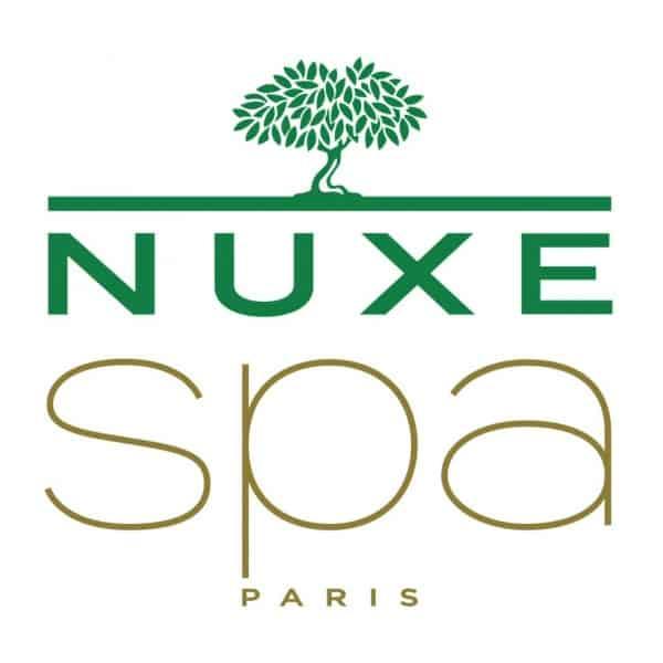 Araucaria Hotel & Spa**** - Nuxe