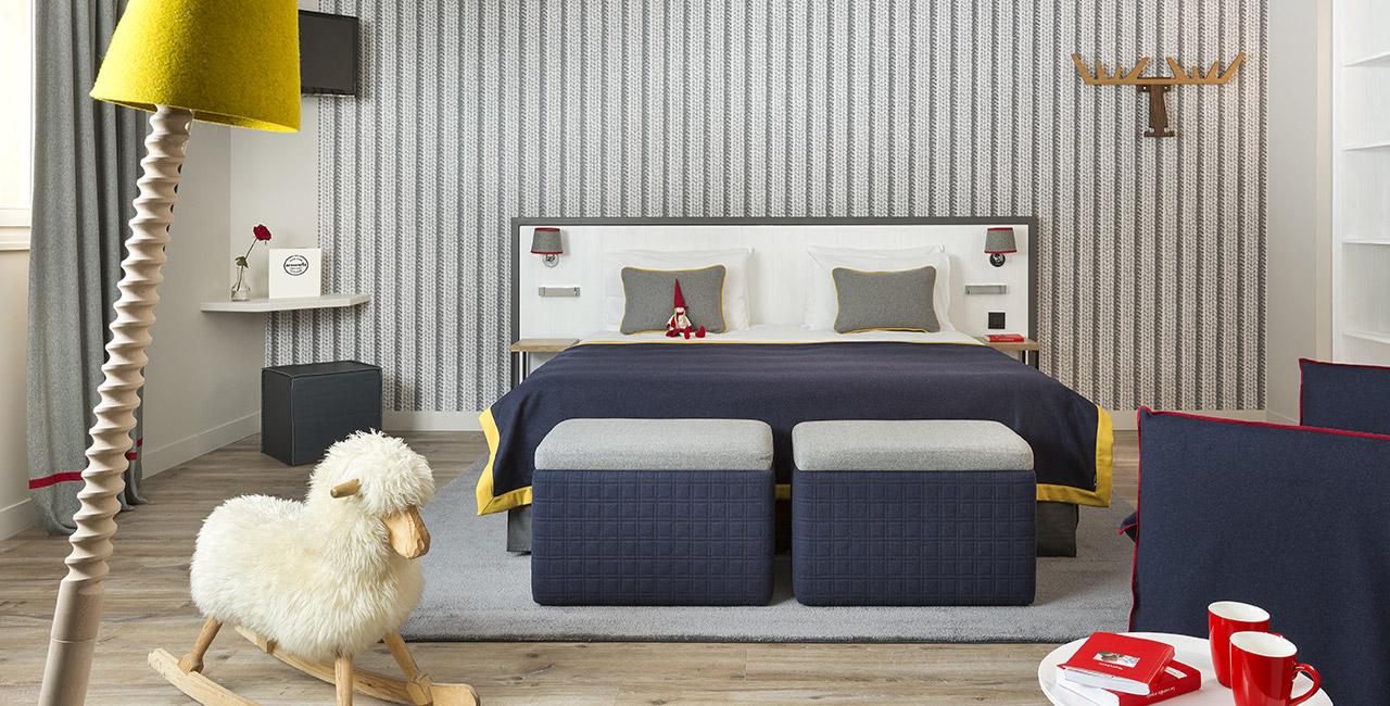 araucaria-hotel-la-plagne-chambres