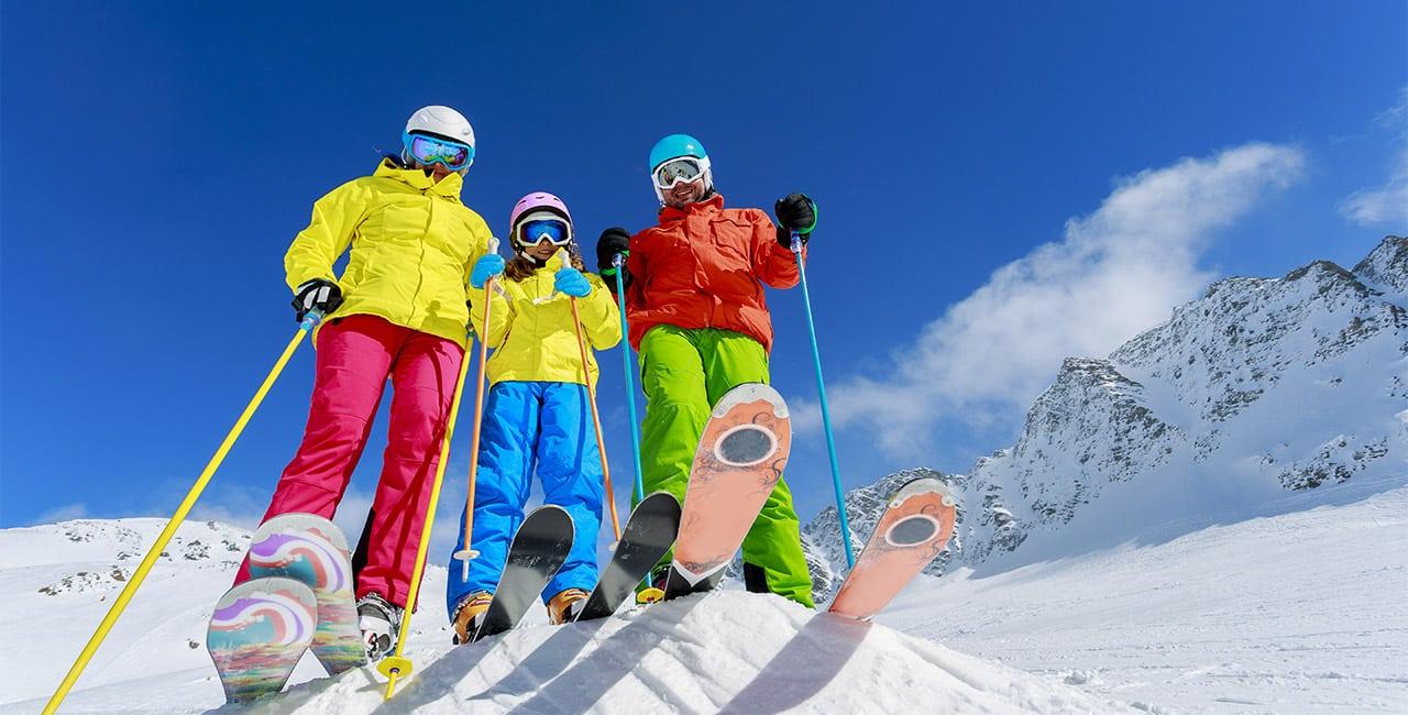 araucaria-hotel-la-plagne-ski-famille