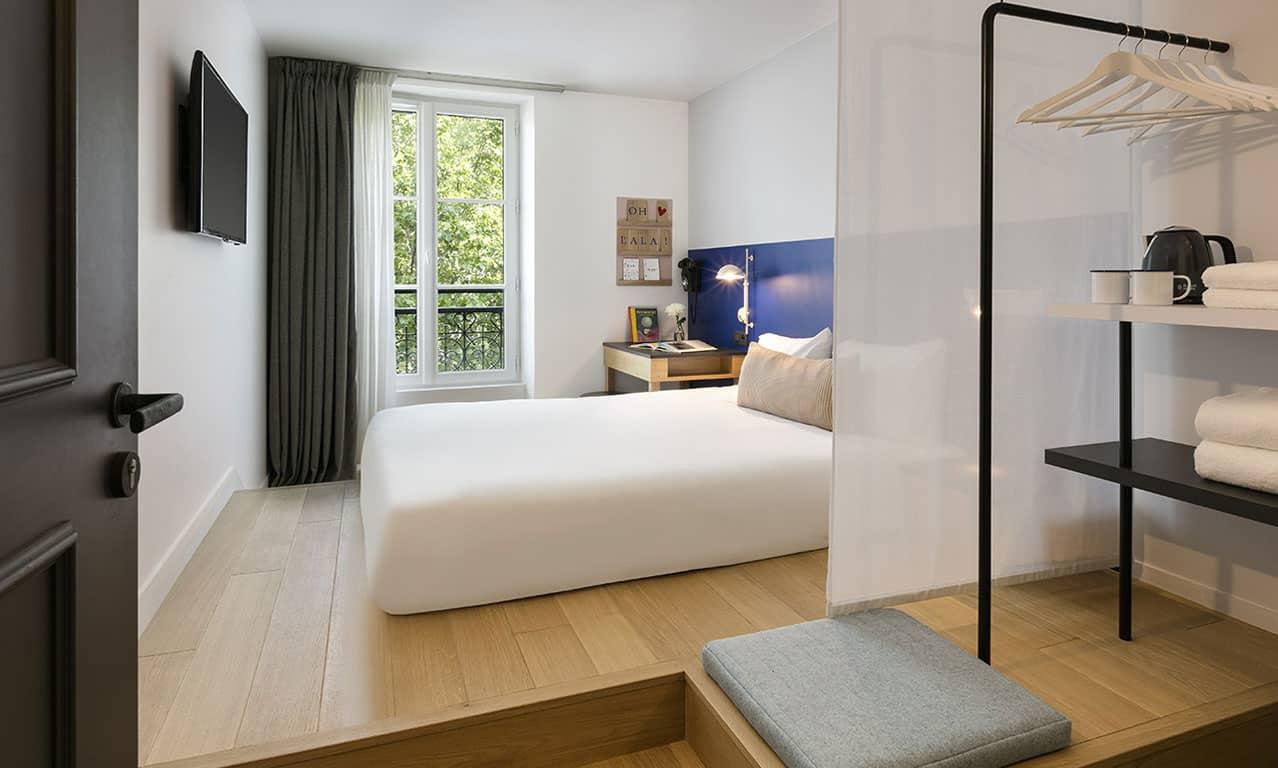 araucaria-hotel-spa-partenaire